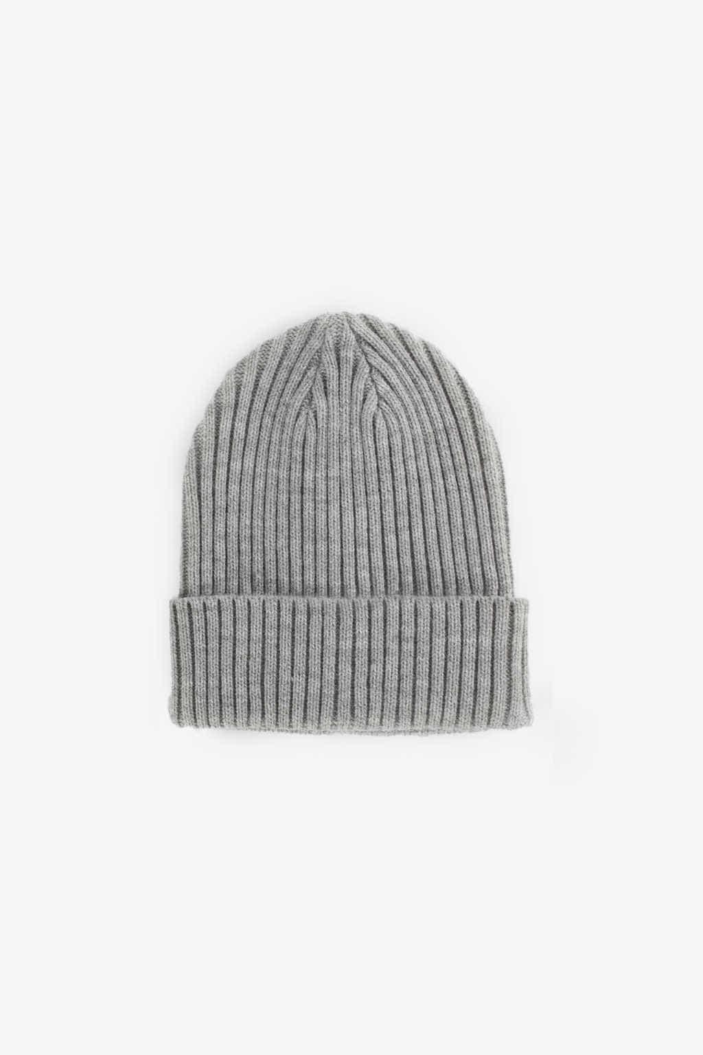 Hat 97023 Gray 1