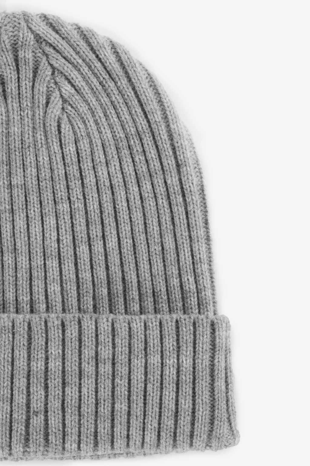 Hat 97023 Gray 2