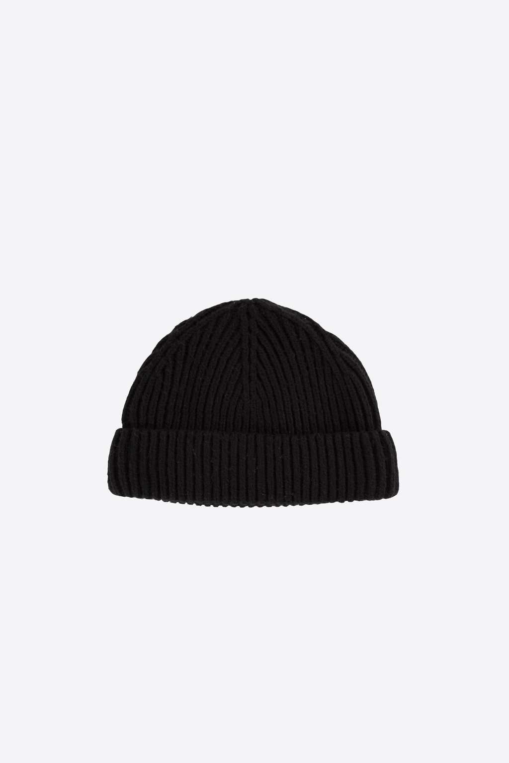 Hat 97026 Black 1