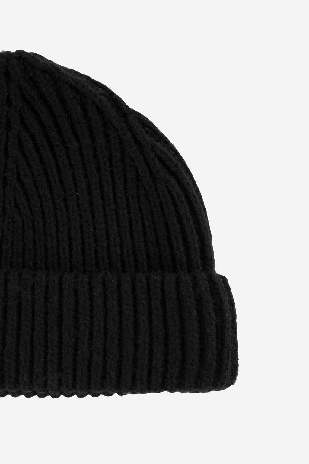 Hat 97026 Black 2