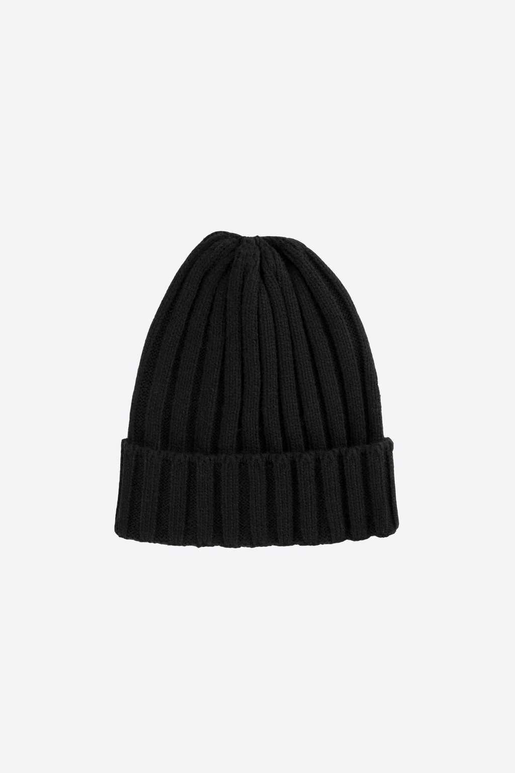 Hat 97027 Black 3