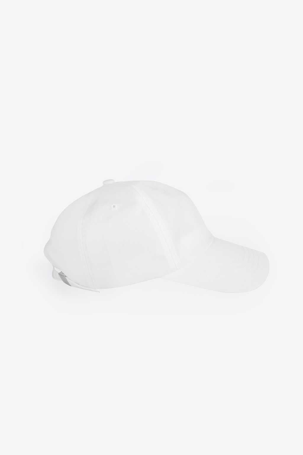 Hat H003 Cream 3