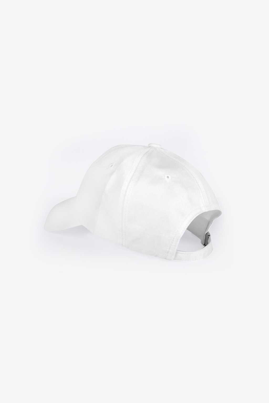 Hat H003 Cream 4