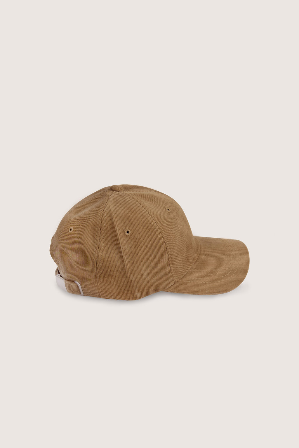 Hat H023 Beige 1