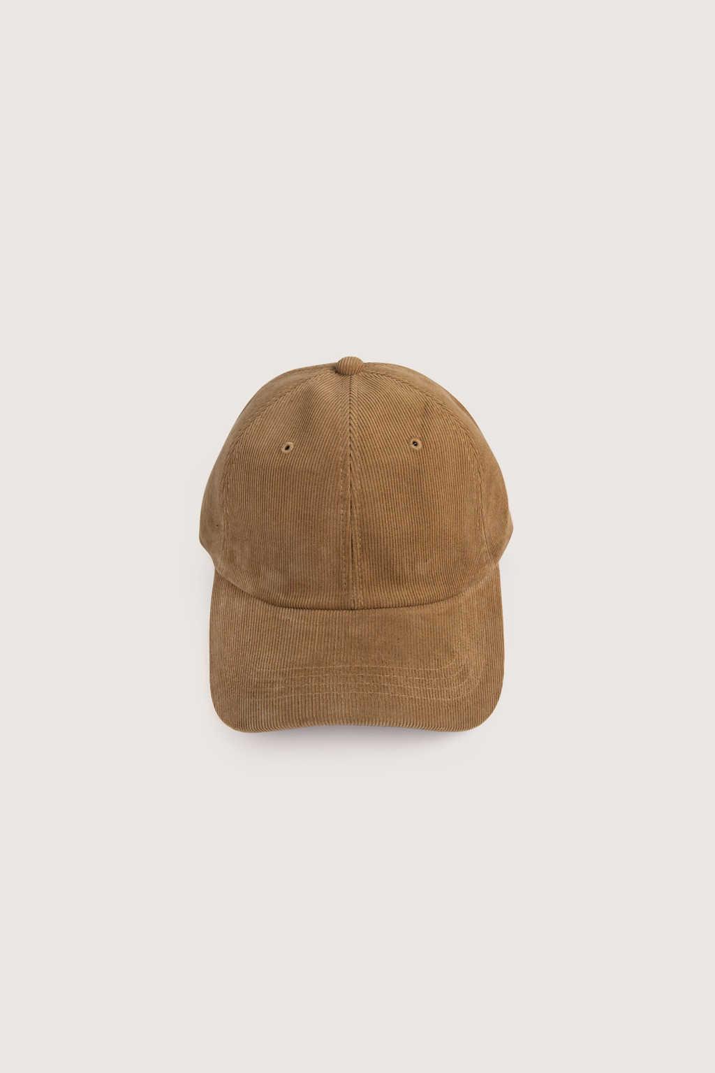 Hat H023 Beige 2