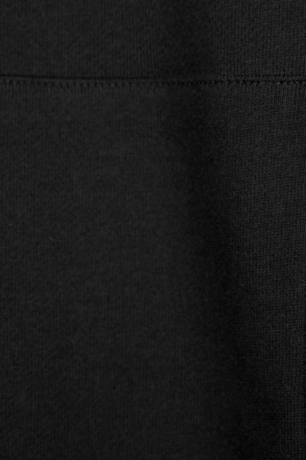 Hoodie 1414 Black 8