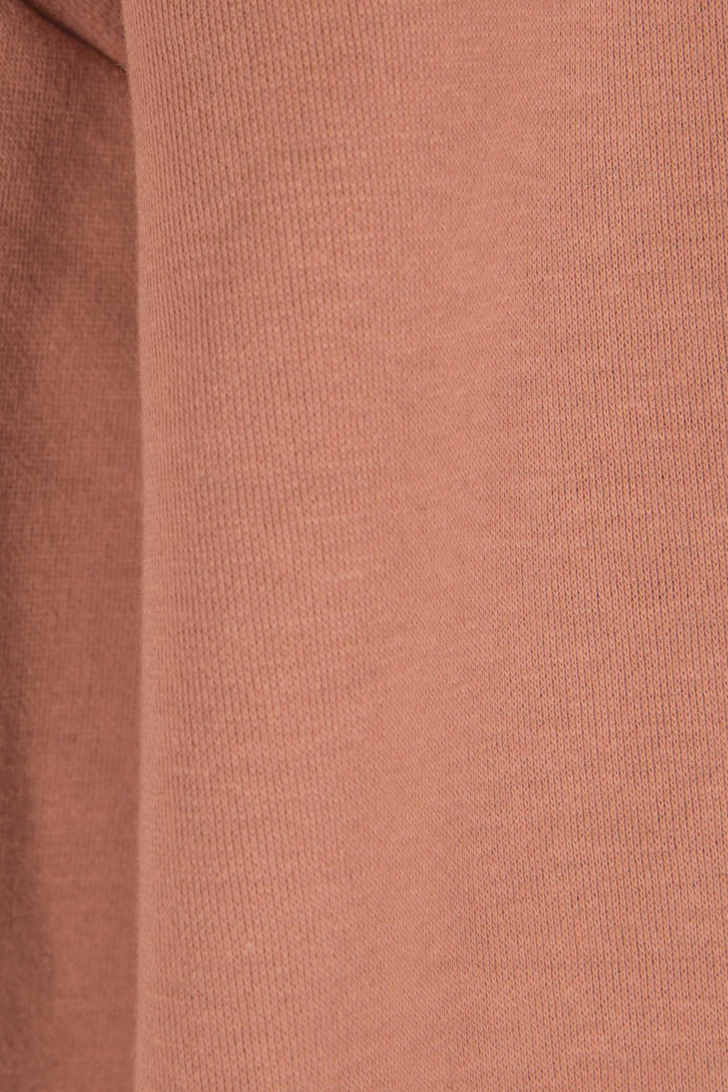 Hoodie H105 Pink 10