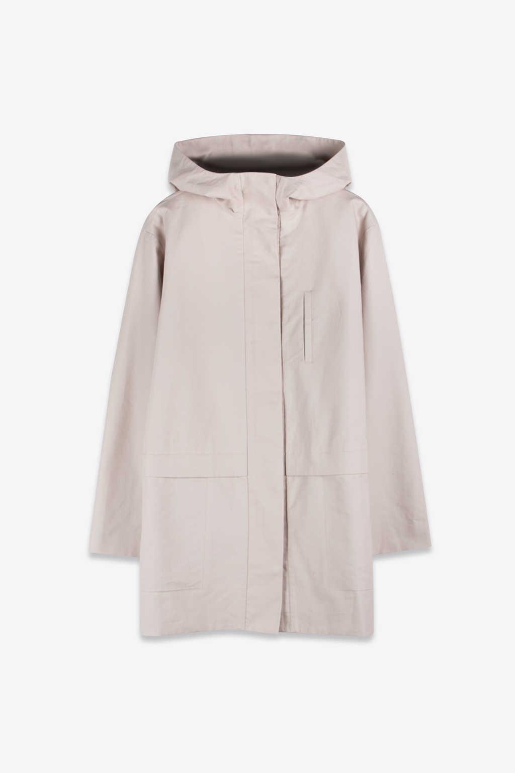 Jacket 1061 Beige 6