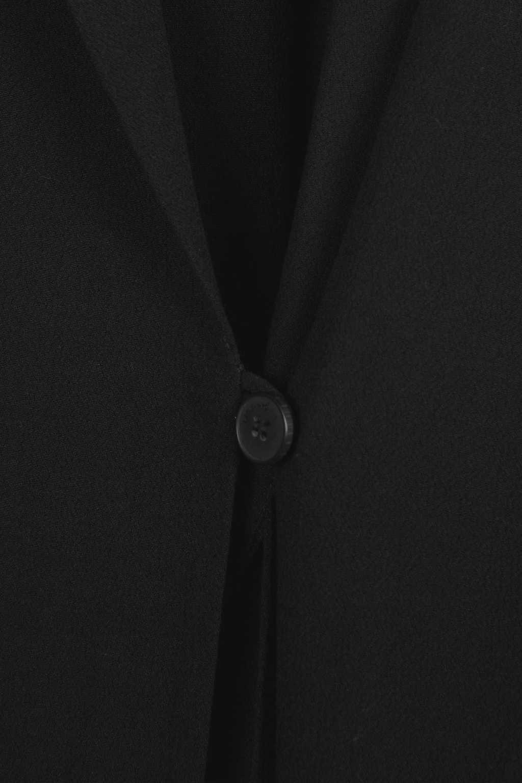 Jacket 1398 Black 8
