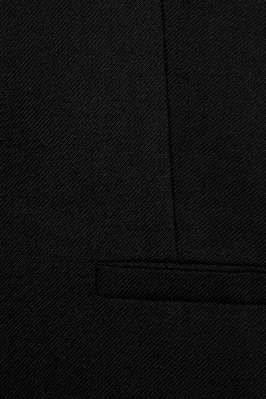 Jacket 1421 Black 12