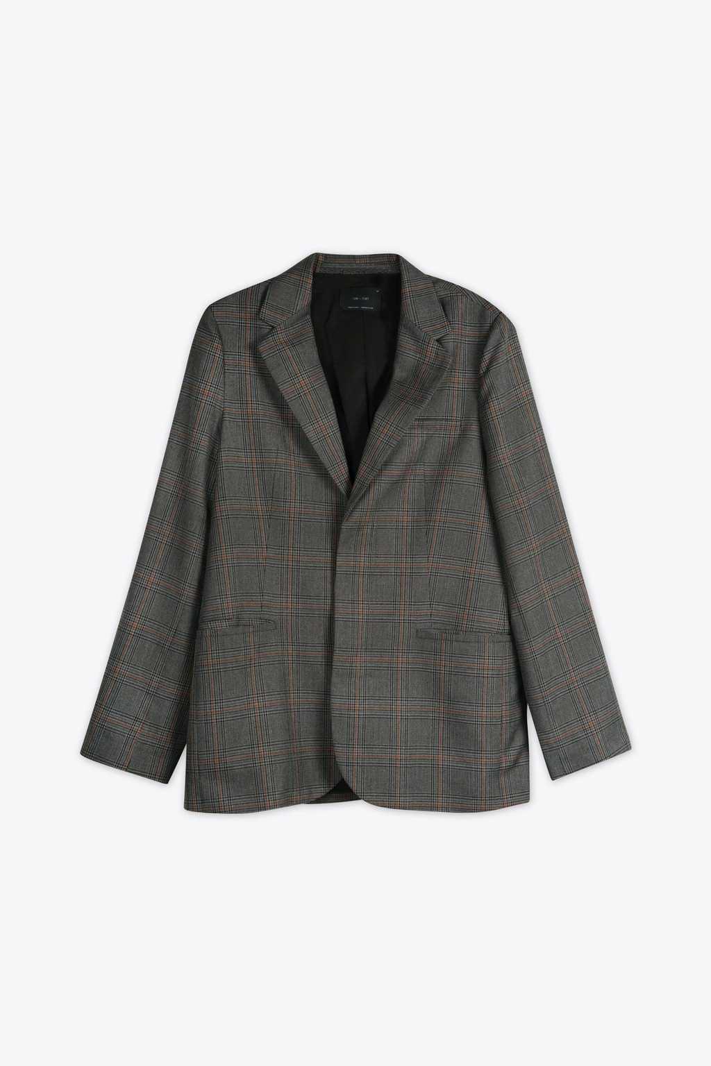 Jacket 1421 Check 13