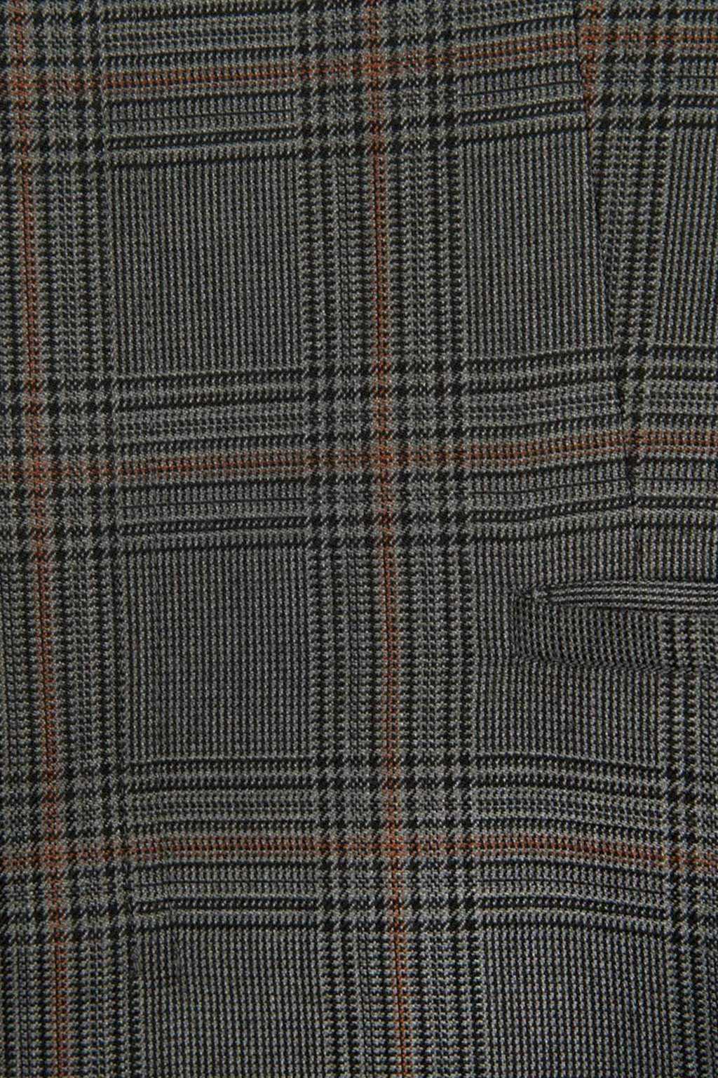 Jacket 1421 Check 14
