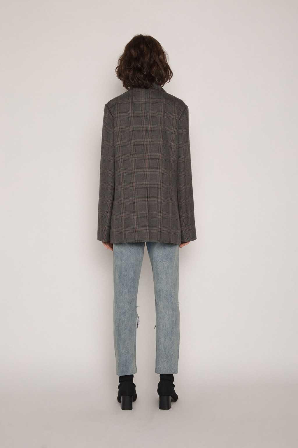 Jacket 1421 Check 6