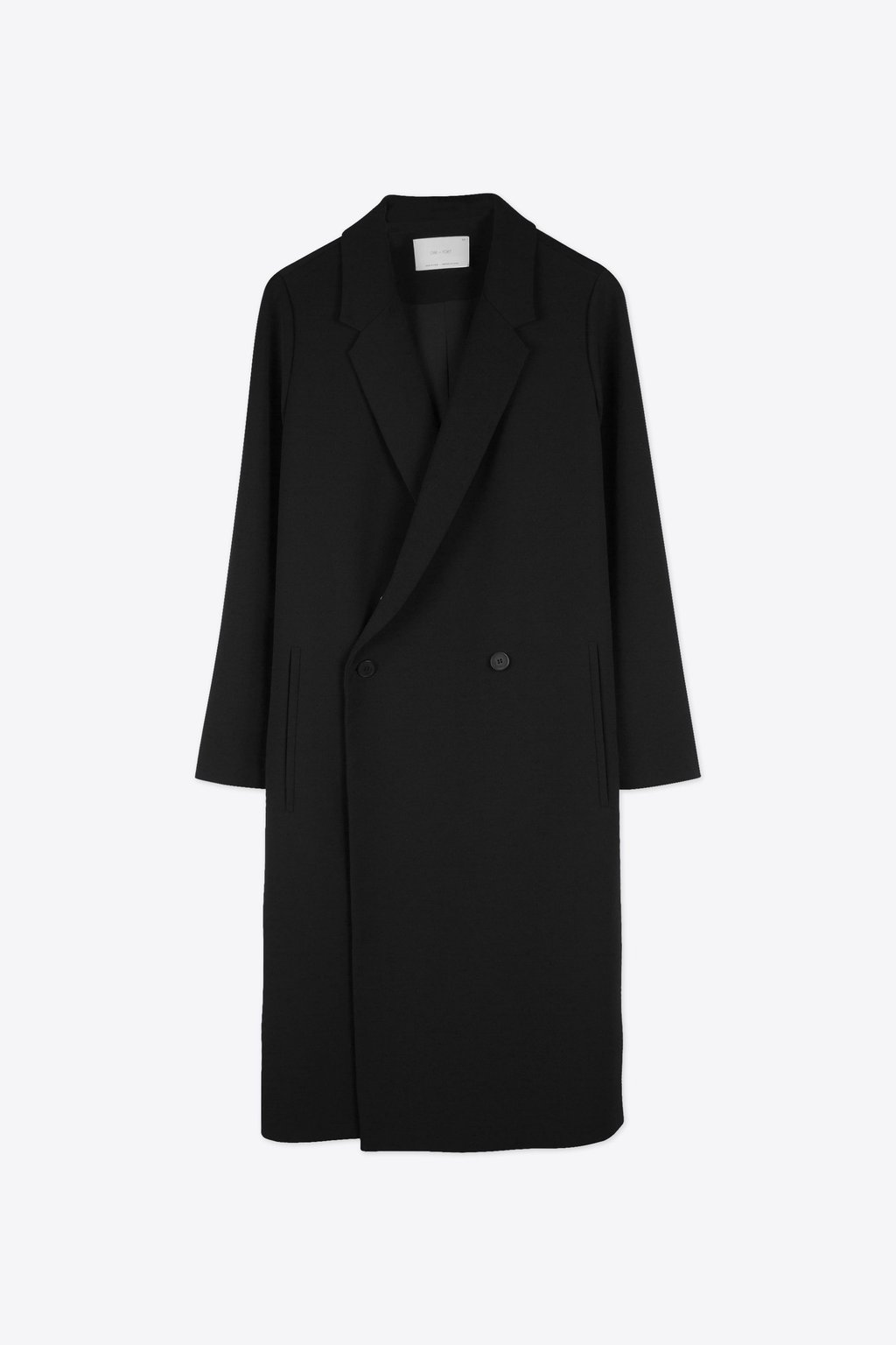 Jacket 1463 Black 7