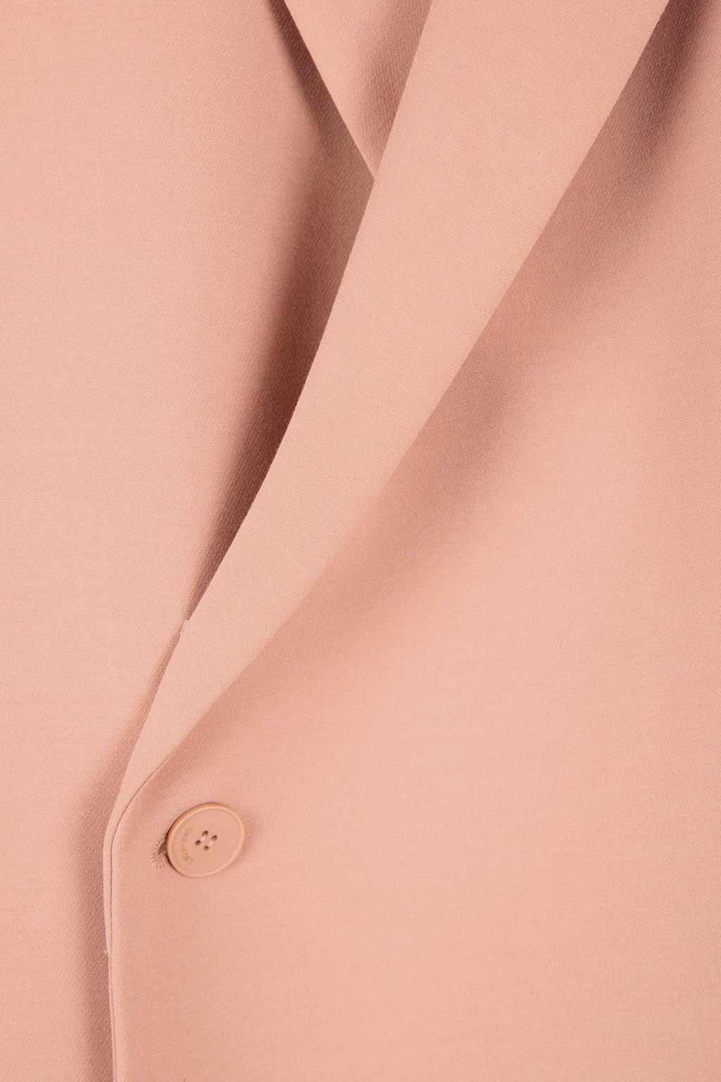 Jacket 1463 Pink 6