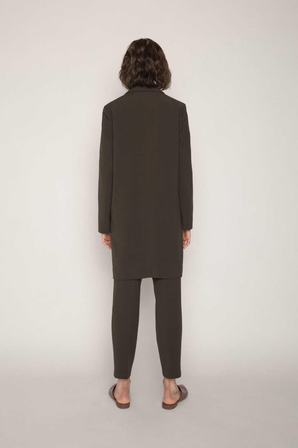 Jacket 1897 Olive 6