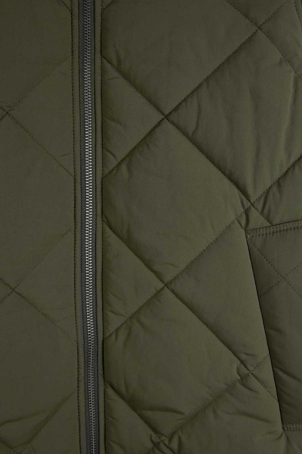 Jacket 1944 Olive 7