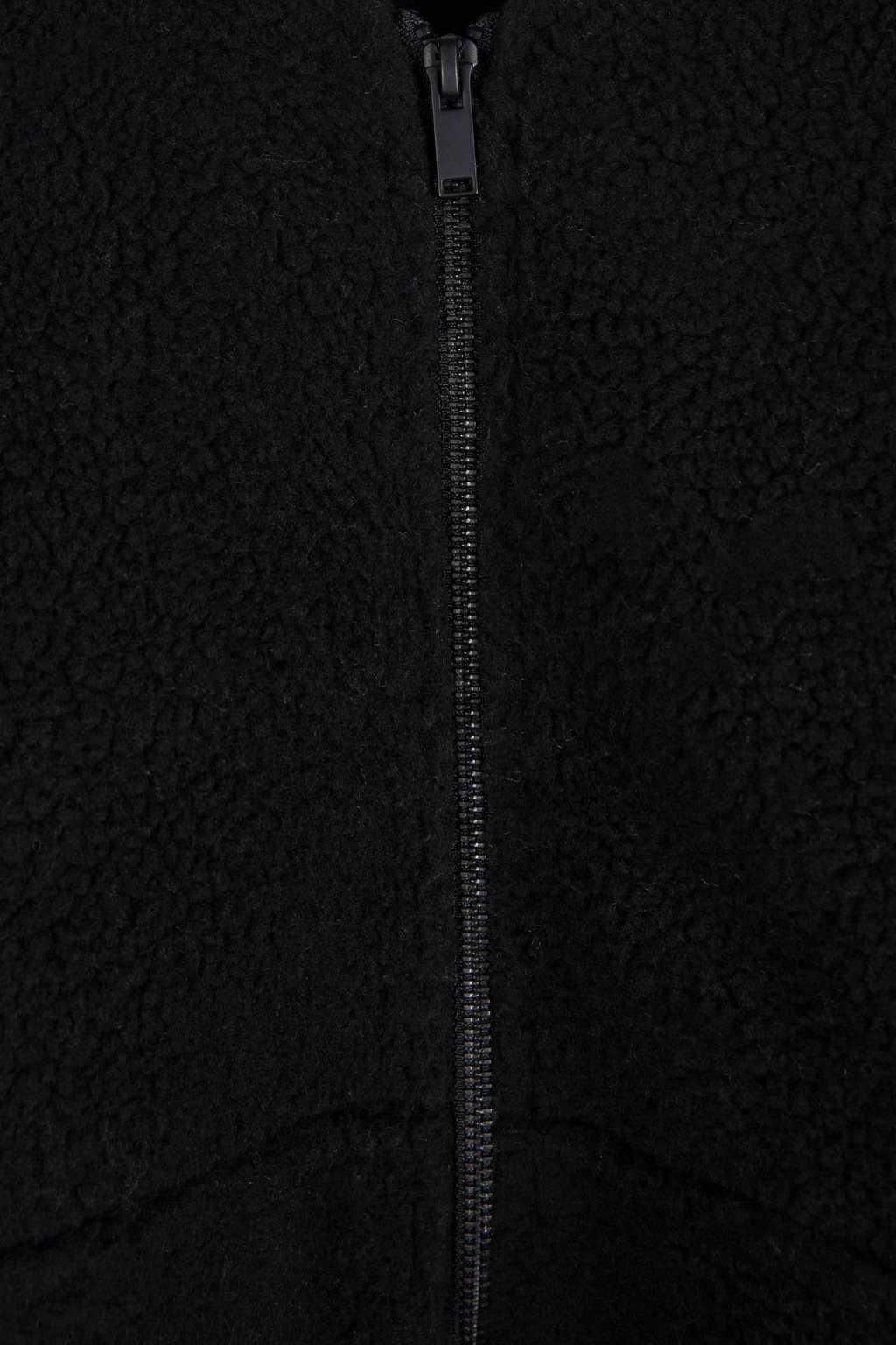 Jacket 1945 Black 12