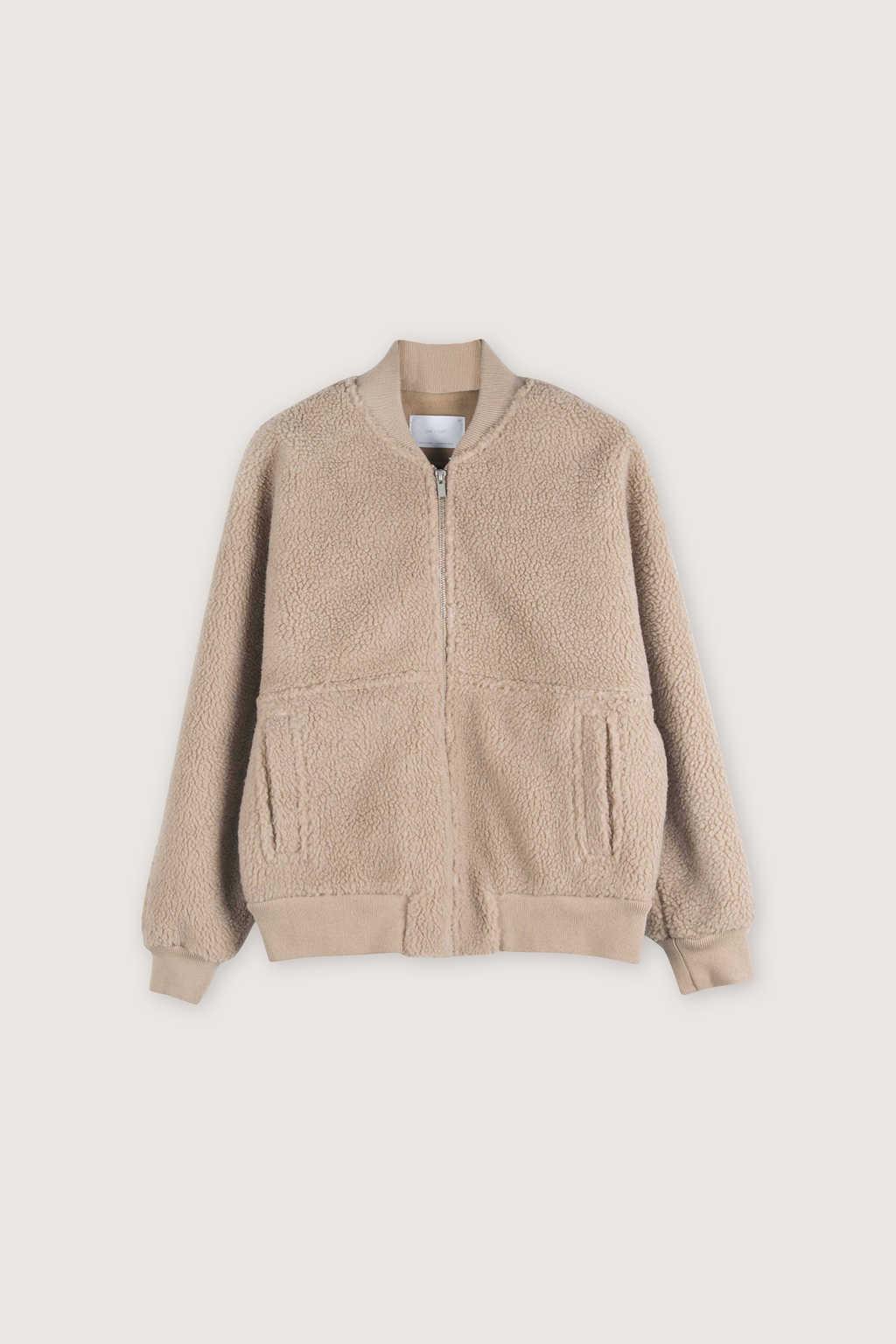 Jacket 1945 Camel 9