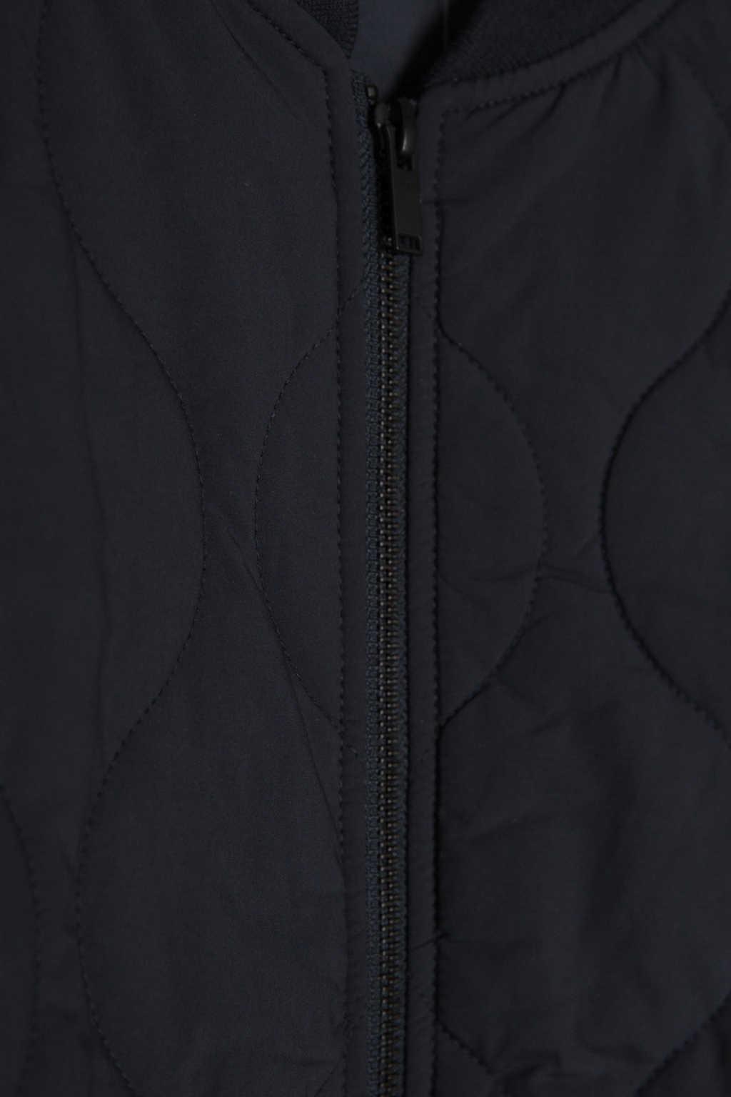 Jacket 2015 Navy 9