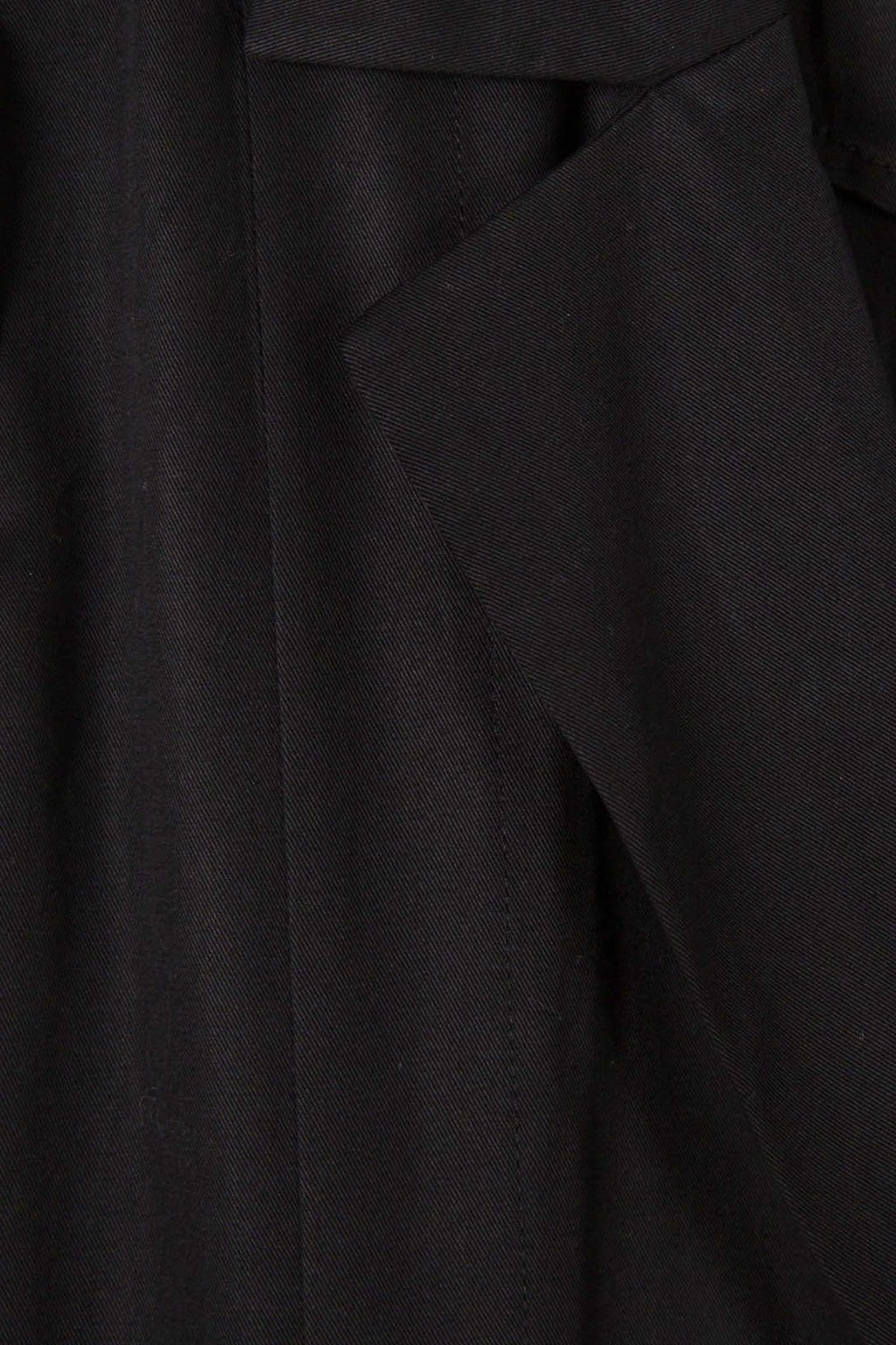 Jacket 2095 Black 10