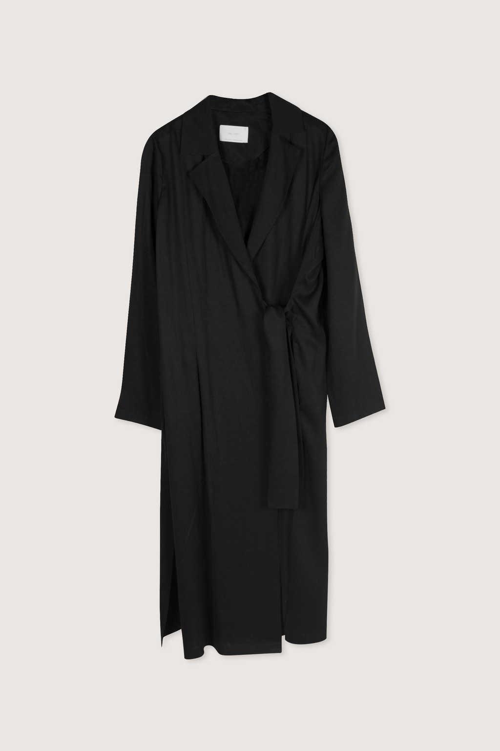 Jacket 2095 Black 9