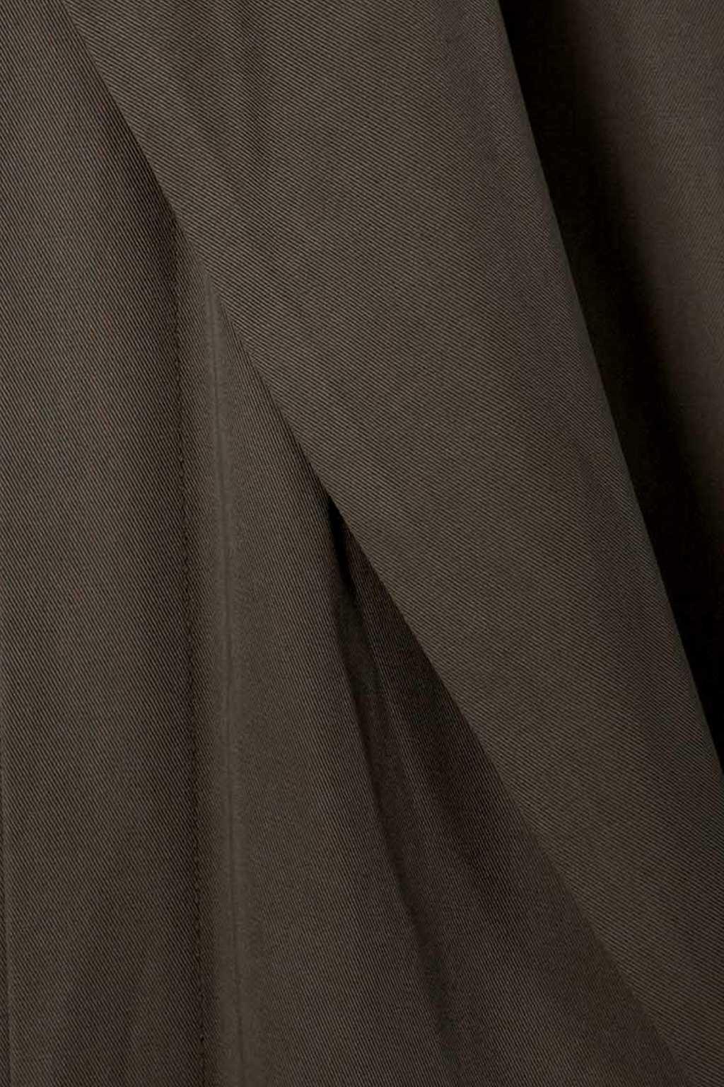 Jacket 2095 Olive 8