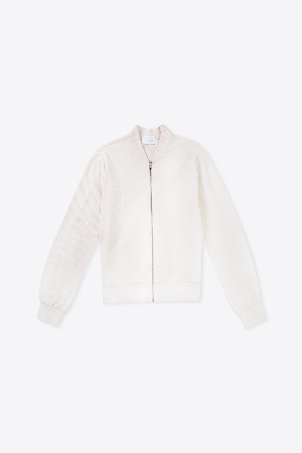 Jacket 2467 Cream 5