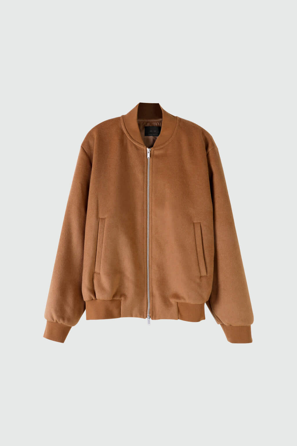 Jacket 2478 Camel 5