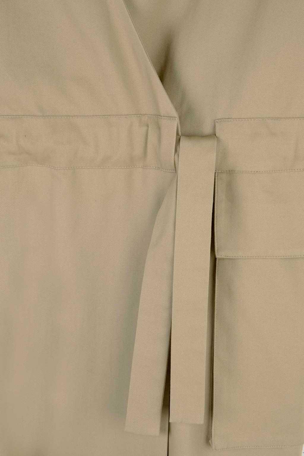 Jacket 2970 Beige 7