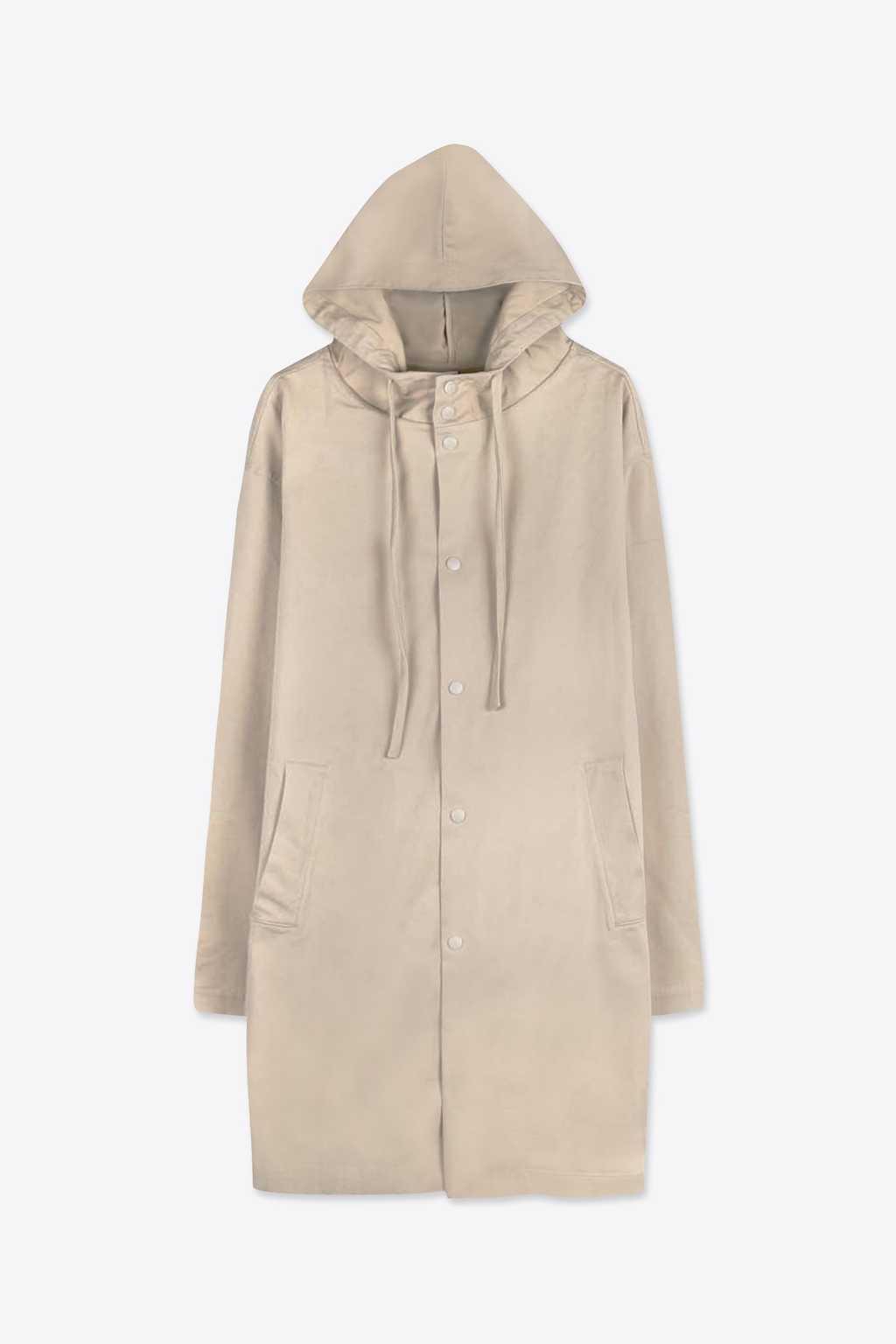 Jacket 575M Beige 6
