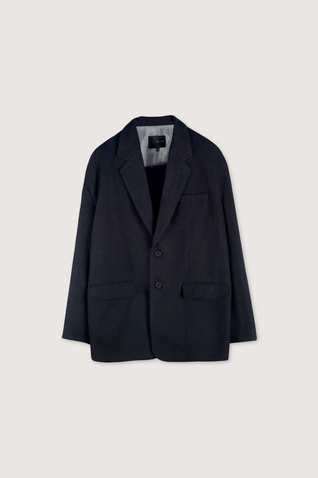Jacket H023 Navy 20
