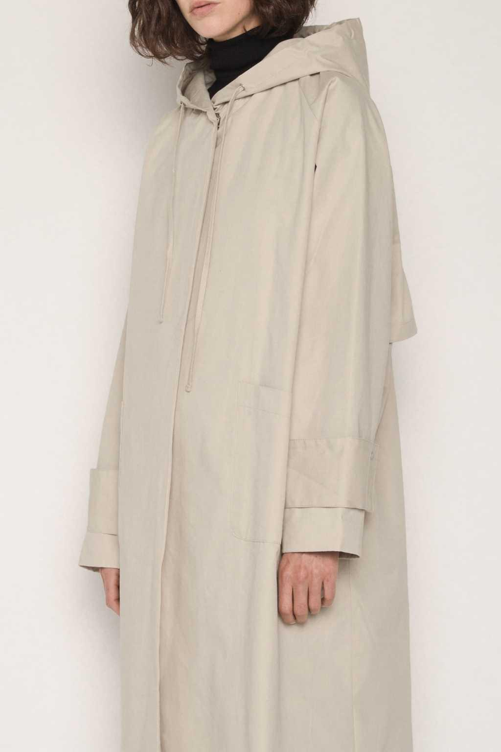 Jacket H058 Beige 2