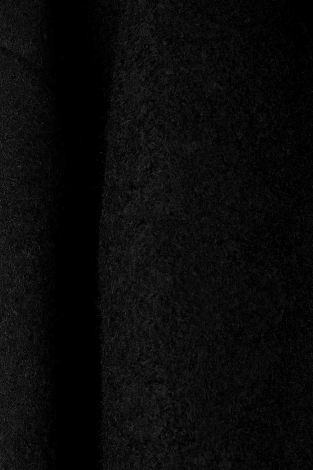 Jacket H177 Black 8