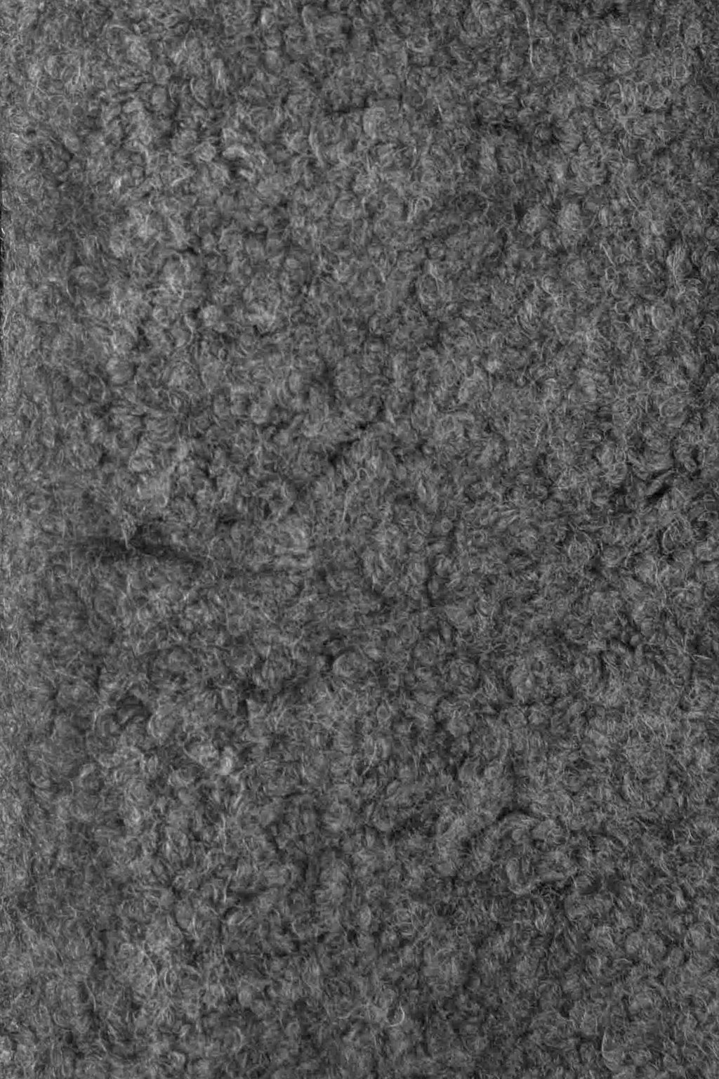 Jacket H177 Dark Gray 6
