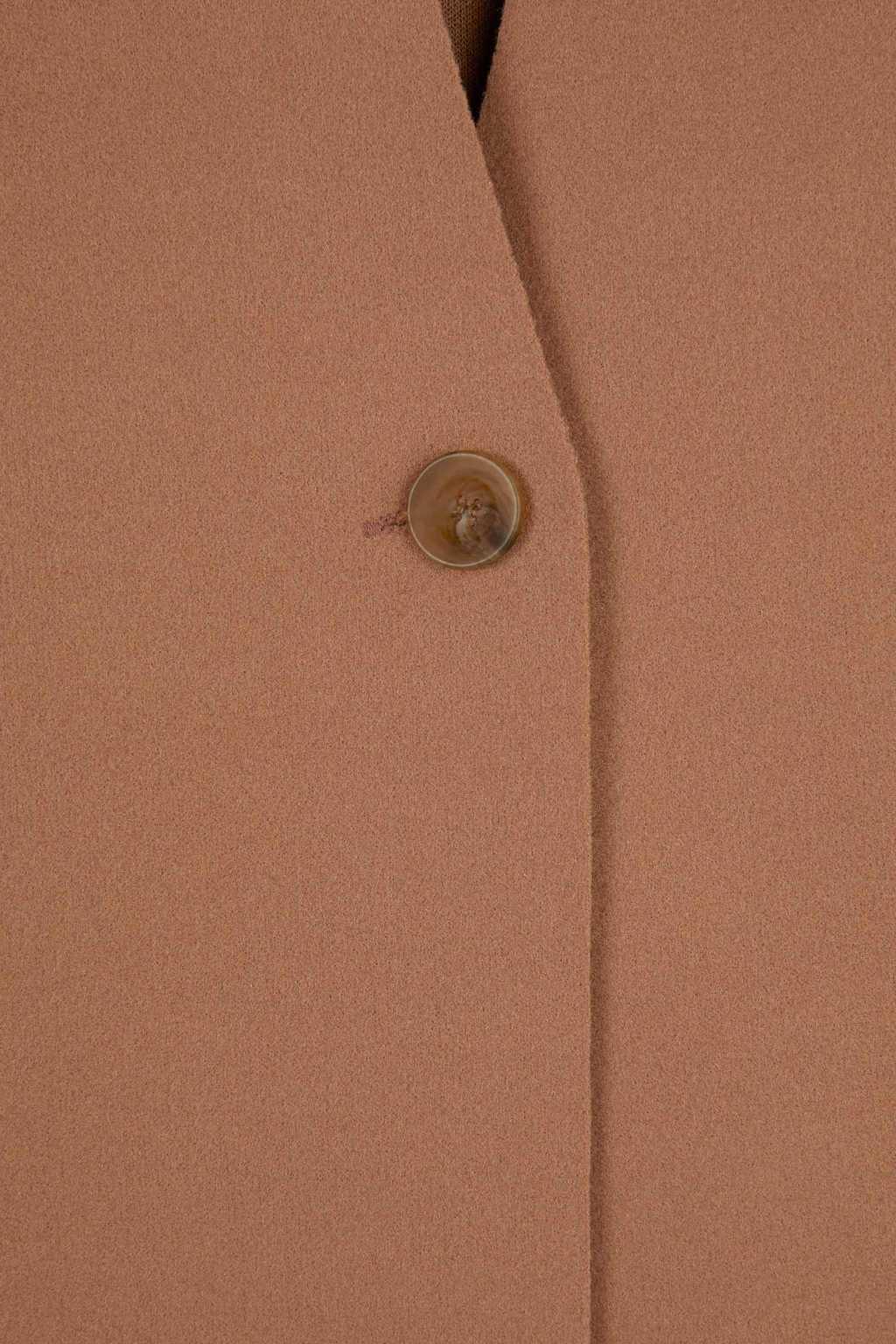 Jacket J009 Beige 8