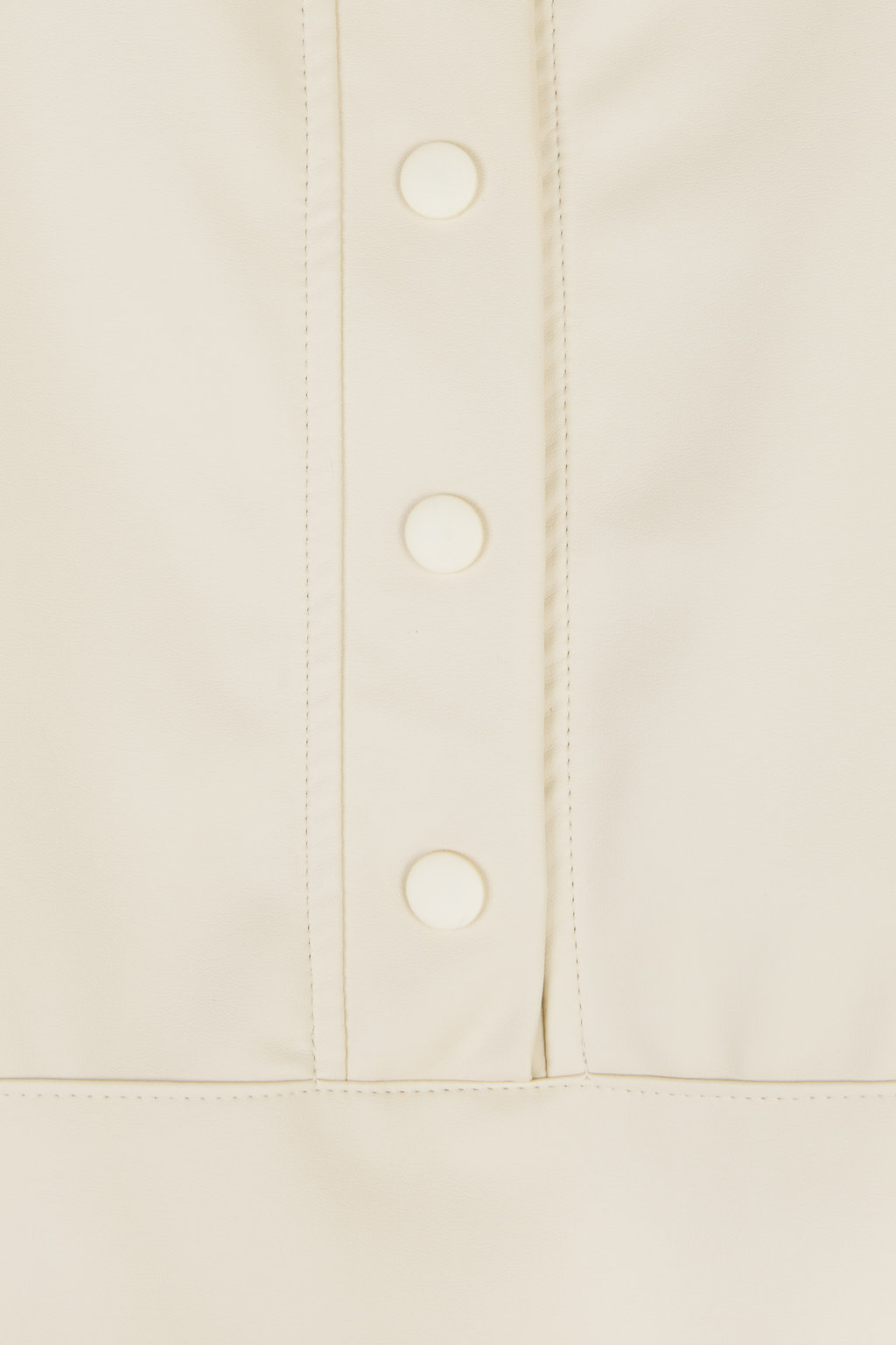 Jacket K001 Cream 6