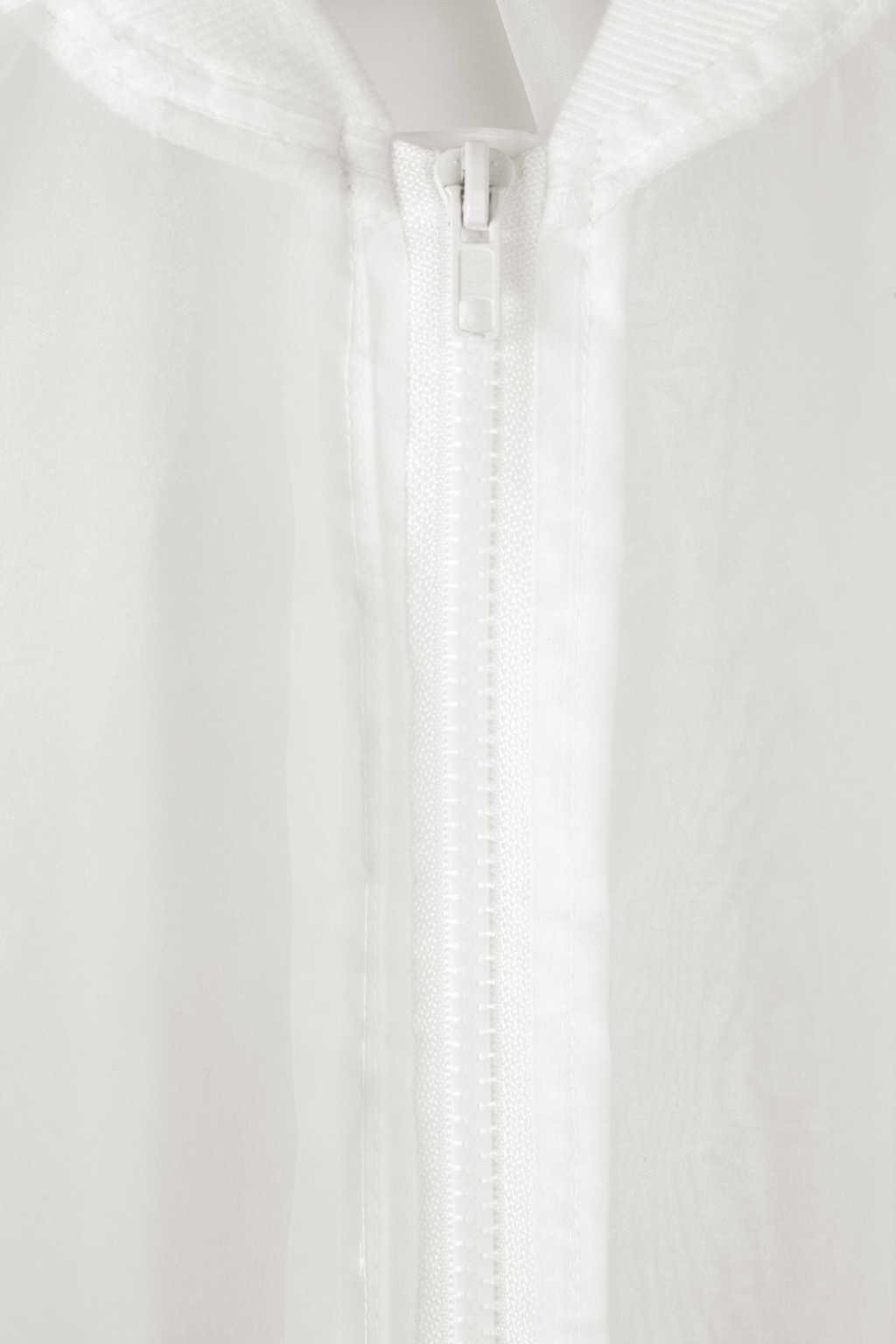 Jacket K007 Cream 6
