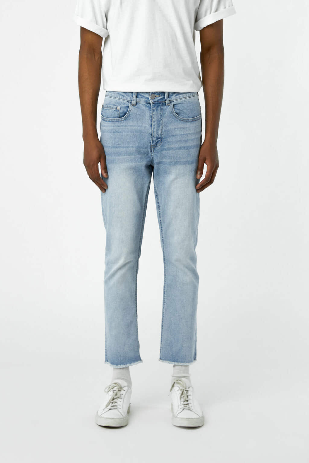 Jean 23722019 Light Indigo 1