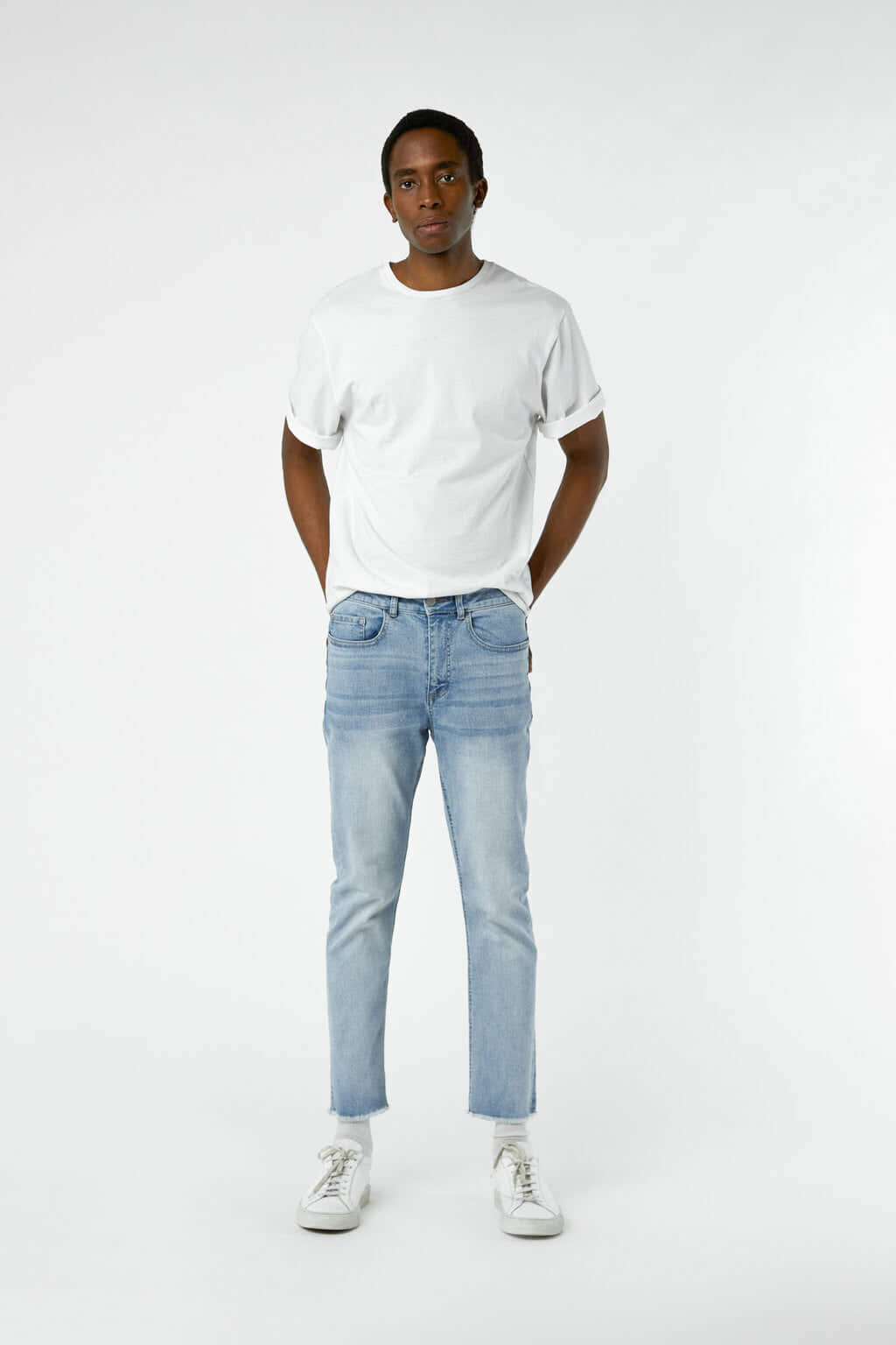 Jean 23722019 Light Indigo 3