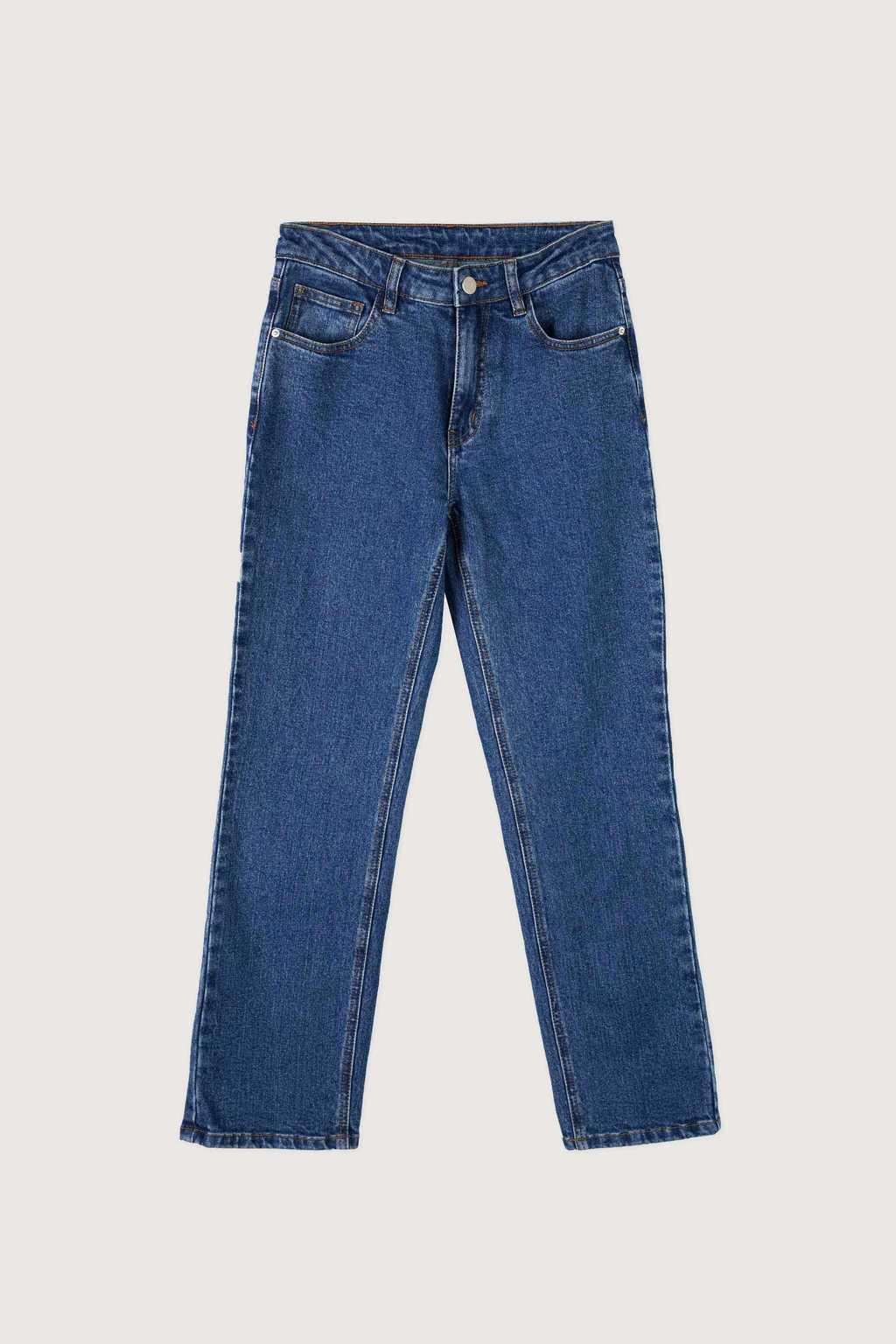 Jean 3620 Blue 8