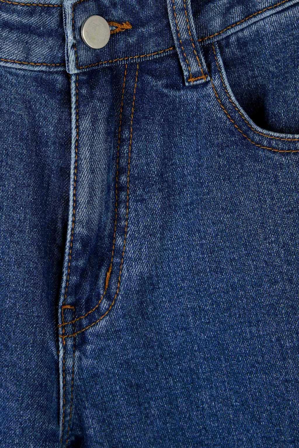 Jean 3620 Blue 9