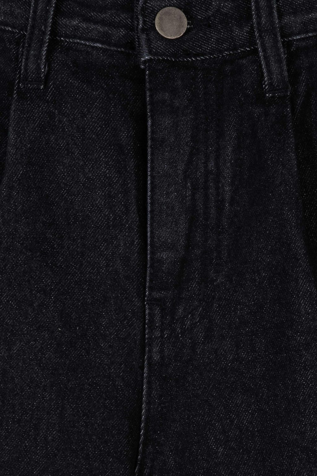 Jean J002 Black 12