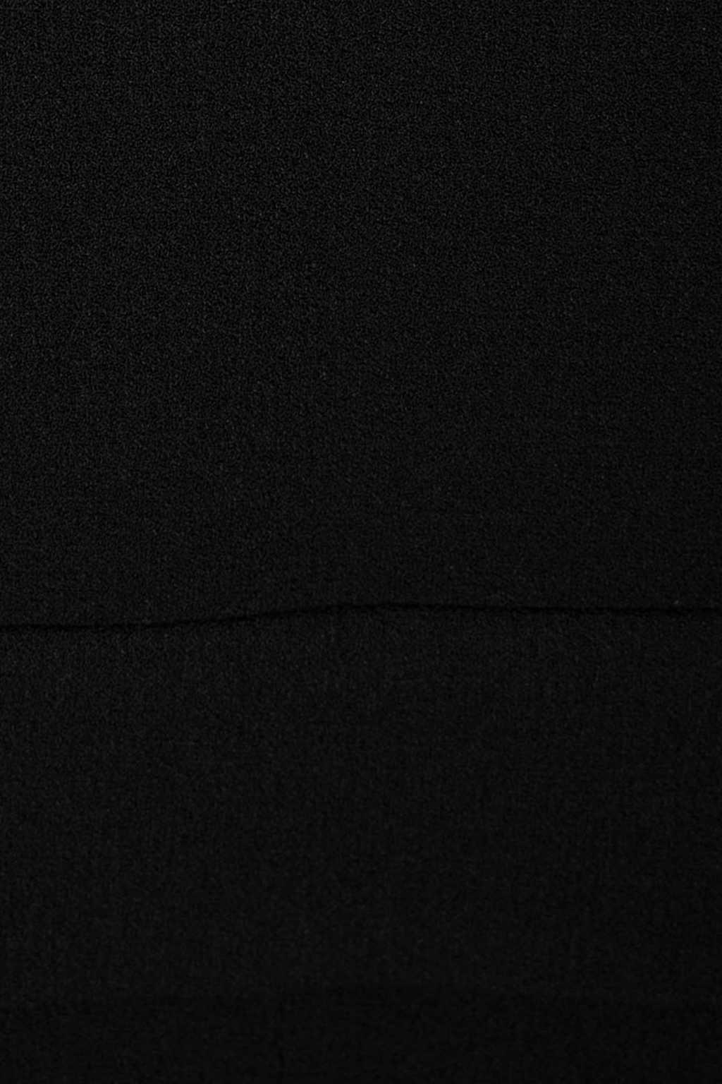 Jumpsuit 1679 Black 12