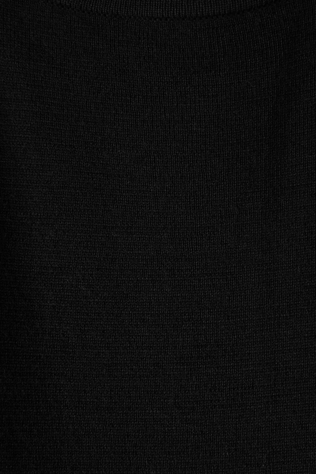Jumpsuit 19642019 Black 13