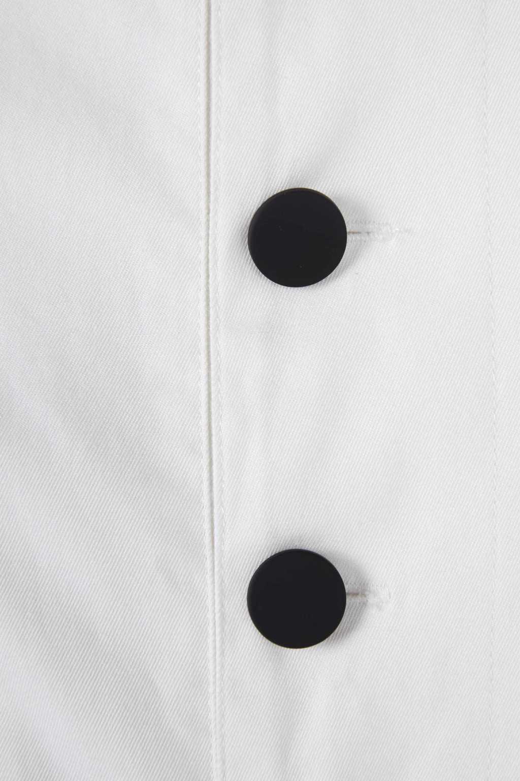 Jumpsuit 2973 White 7