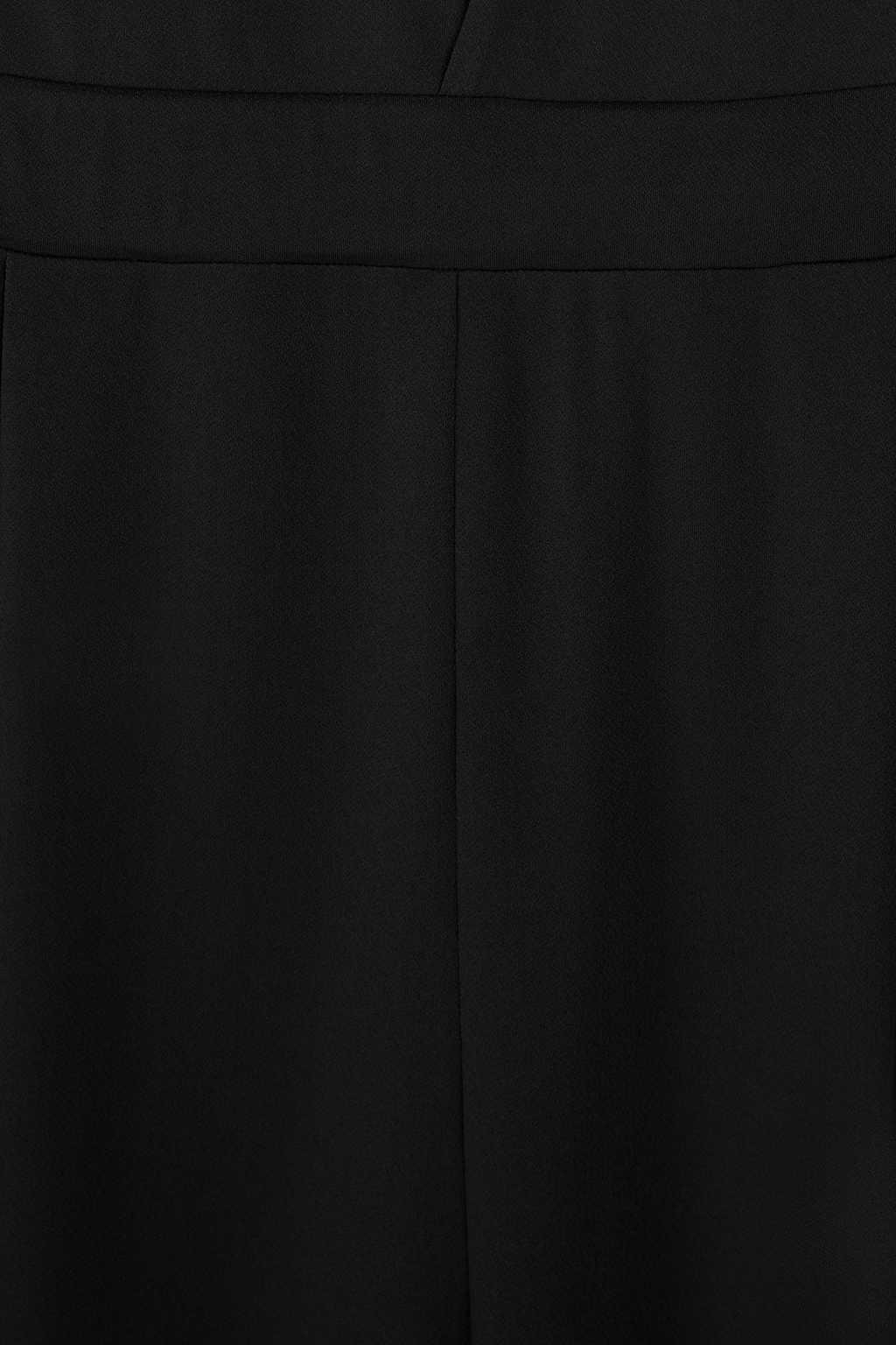 Jumpsuit 3164 Black 8
