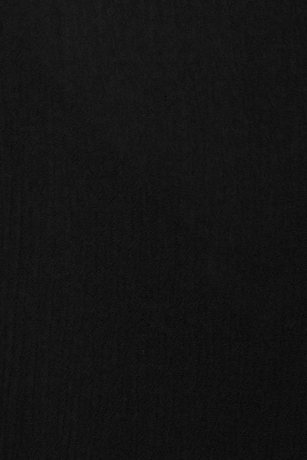 Jumpsuit H082 Black 10
