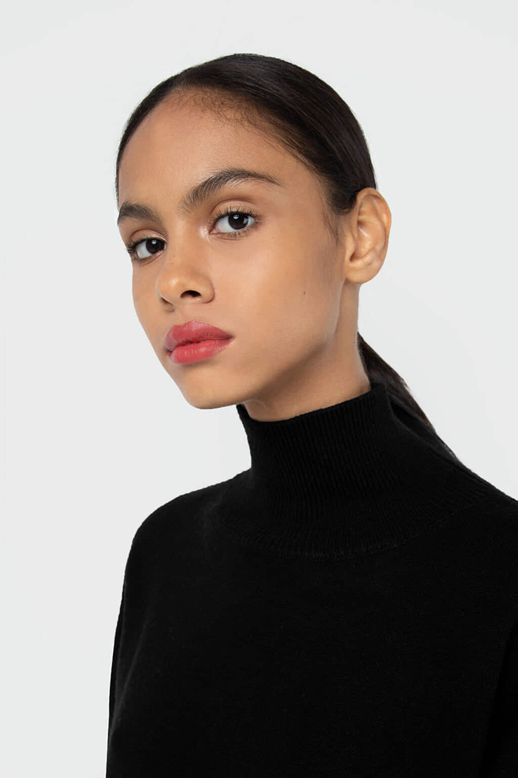 Lipstick 3198 Gamay 6