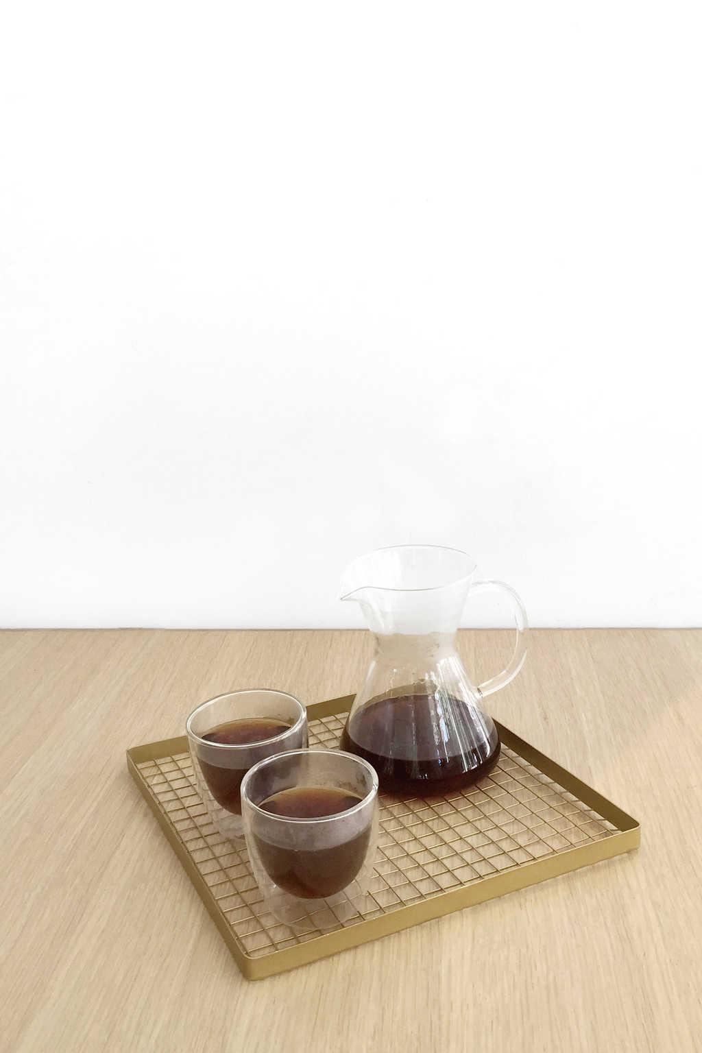 Mug 2910 Mix 2